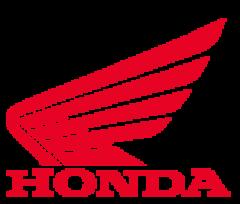 Sri Venkateshwara Honda